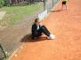 Tenniscamp Sommer