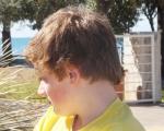kroatien_2012_herren_009