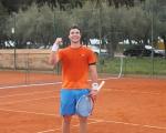 kroatien_2012_herren_016