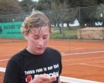 kroatien_2012_herren_018