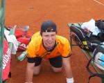 kroatien_2012_herren_025