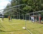 40-jahre-tennis-013