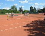 40-jahre-tennis-023