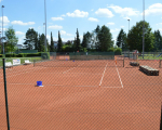 40-jahre-tennis-024